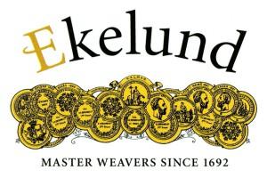 19._ekelund_logo