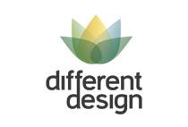 Different_Design_staende-logo-thumb