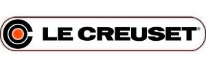 Logo-LeCreuset