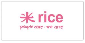 logo_rice_small